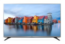 "1080p Smart LED TV - 43"" Class (42.5"" Diag)"