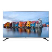 "1080p Smart LED TV - 43"" Class (42.5"" Diag)"