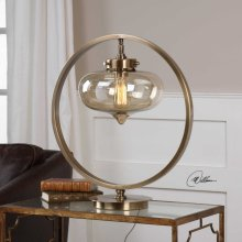 Namura Accent Lamp