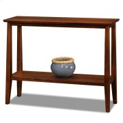 Hall Stand- Delton Collection #10432 Product Image