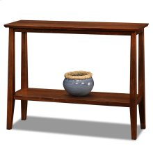 Hall Stand- Delton Collection #10432