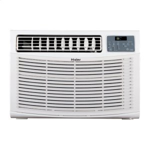 Haier Appliance14,500 BTU 10.7 EER Slide Out Chassis Air Conditioner