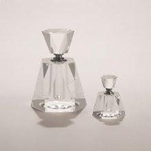 Ophelia Perfume Bottle-Lg