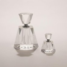 Ophelia Perfume Bottle-Sm