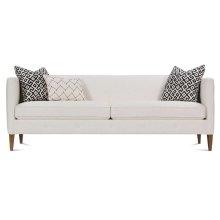 """Claire 86"""" Sofa"""
