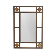 Lakeview Console Mirror Product Image