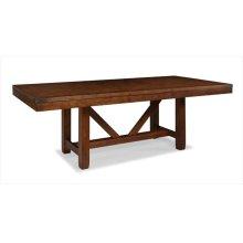 Table, Northcreek