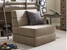 Futon Chair Product Image