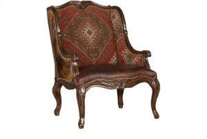 Rio Grande Chair