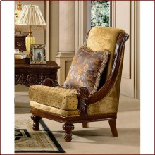 Accent Chair 1713