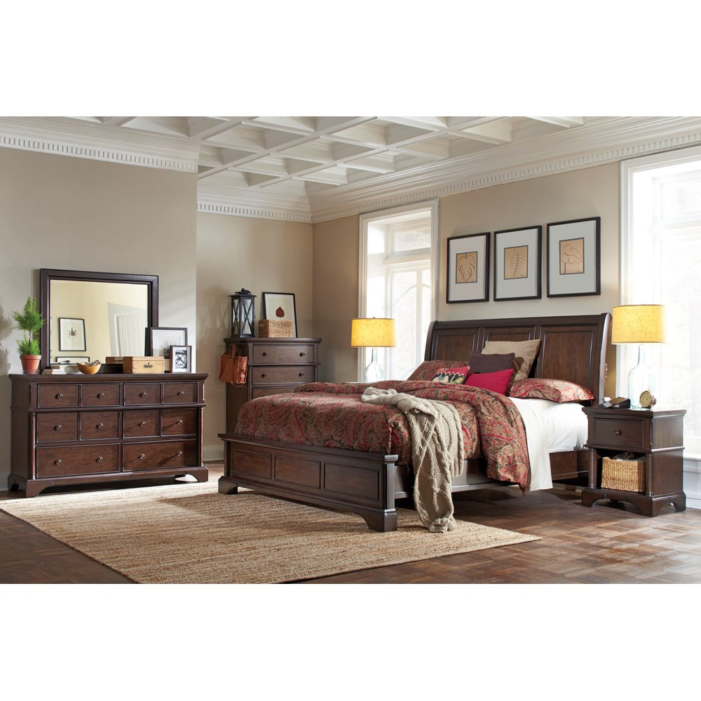 Delicieux Queen Bed Side Rails