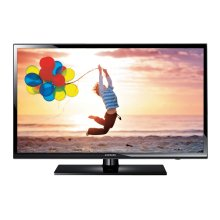 LED EH6003 Series TV - 60 Class (60.0 Diag.)