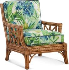 St. Augustine Chair