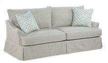 TS18062 Sofa