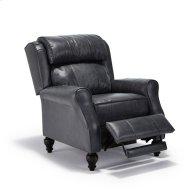 PATRICK High-Leg Power Recliner w/ Headrest Adjustment