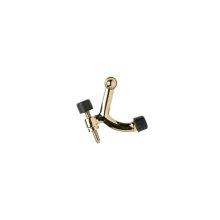 Door Accessories 991 - Lifetime Brass