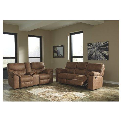 3380288 Boxberg Reclining Sofa Only