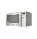NN-SD671SC Countertop