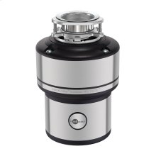 PRO 1100XL Garbage Disposal
