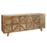 Zinci Sideboard Product Image