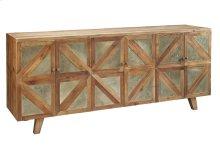Zinci Sideboard
