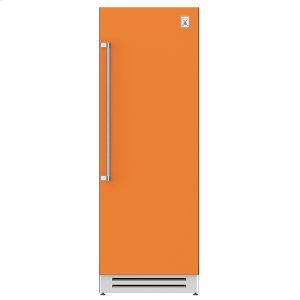 "Hestan30"" Column Freezer - KFC Series - Citra"
