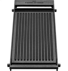 CAFE CAST IRON GRILL