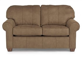 Thornton Nuvo Loveseat