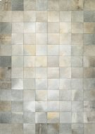 Tile - Ivory 0348/0611 Product Image
