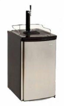 Model BD6000 - Beer Dispenser - BD6000