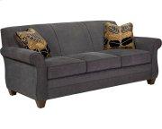 Greenwich Sofa Product Image