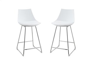 Neo Counter Height Stool