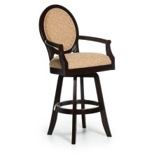 Aranov Bar Stool