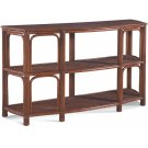 Warren Console Table Product Image