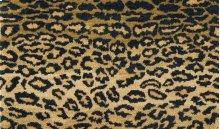 Grand Parterre Wild Safari Va03 Stwsh-b 12''