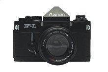 Canon Miniature Canon F-1 16GB USB Miniature Canon F-1 16GB US