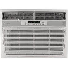 Frigidaire 18,000 BTU Window-Mounted Room Air Conditioner