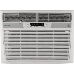Frigidaire Ac 18,000 BTU Window-Mounted Room Air Conditioner