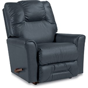 Easton Reclina-Rocker® Recliner
