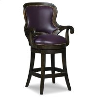 Melrose Counter Stool Product Image