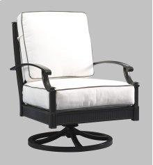 Swivel Rocking Lounge Chair
