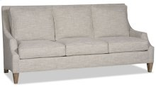 GRANT - 258 (Sofas and Loveseats)