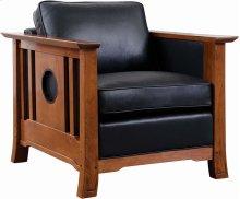 Oak Knoll Chair