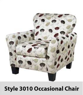 Roxanne Rio 3010C - Occasional Chair
