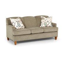 351 Sofa