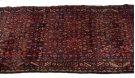 Oriental Rug Product Image