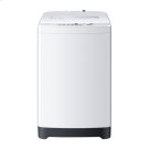 Compact Washers Product Image