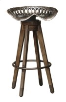 Bar Stool(DRKBST106) Product Image