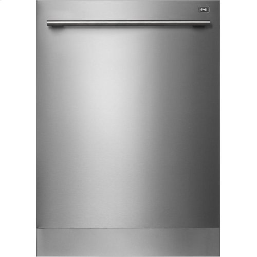 Built-n Dishwasher***FLOOR MODEL CLOSEOUT PRICING***