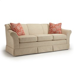 EMELINE COLL0SK Stationary Sofa Product Image